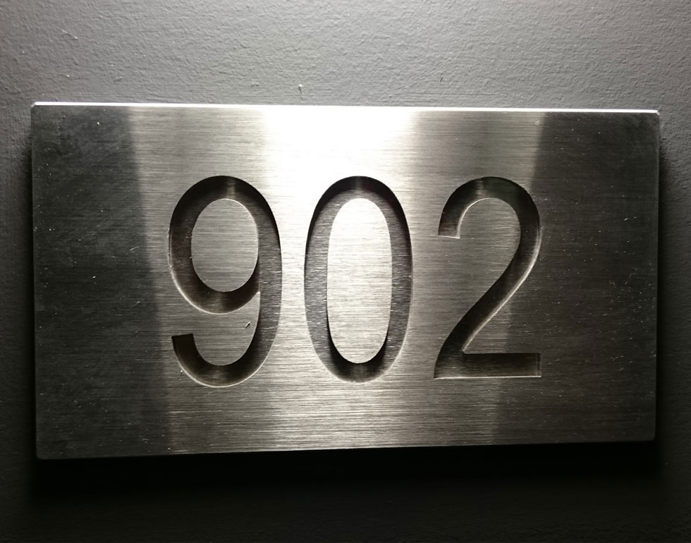002-SS